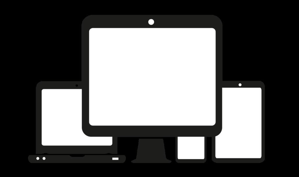 Wir gestalten deine Nutzerorientierte Online Präsens